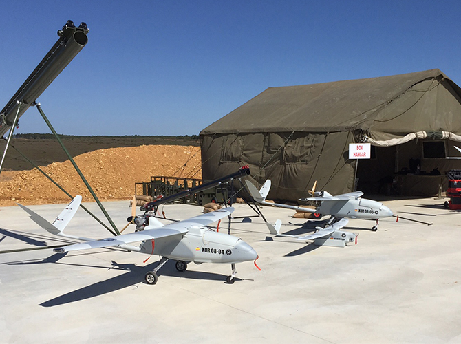 scr-makes-tests-with-spanish-army-rapaz-project