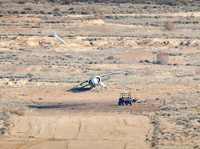 blancos-aereos-terrestres-scr-participan-en-ejercicio-dardo