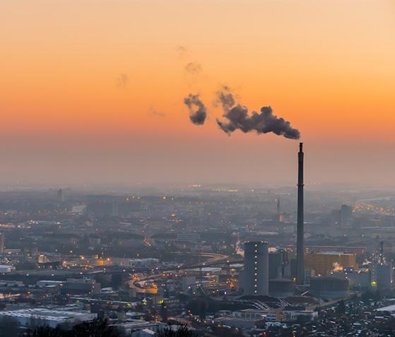 medida-calidad-aire-medioambiente