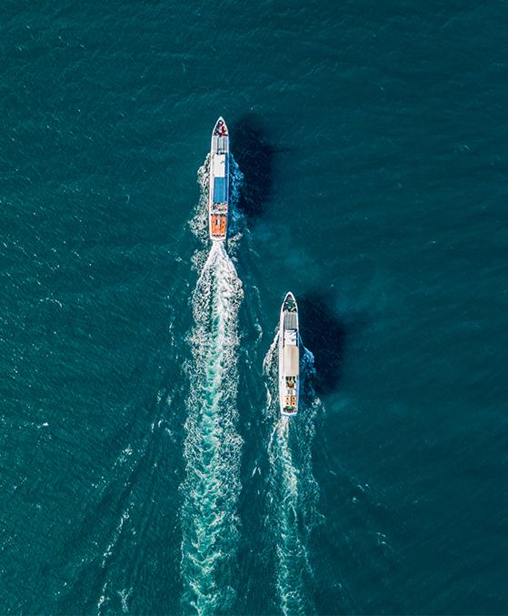 trafico-maritimo-seguridad-emergencia