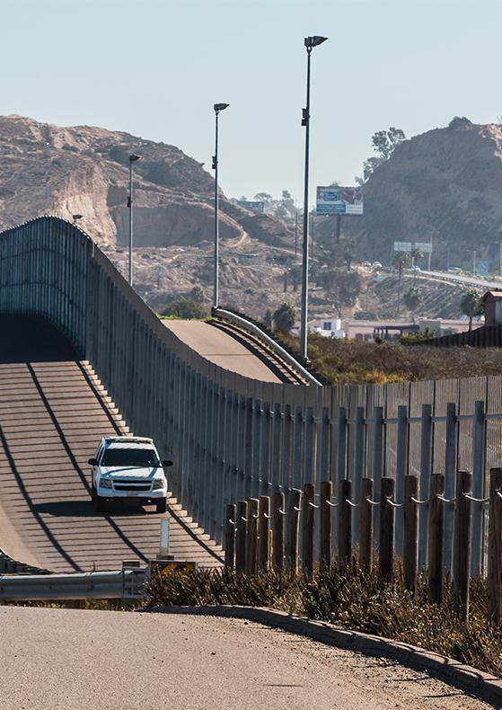 vigilancia-fronteras-seguridad-emergencia