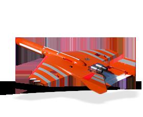 Target Drones