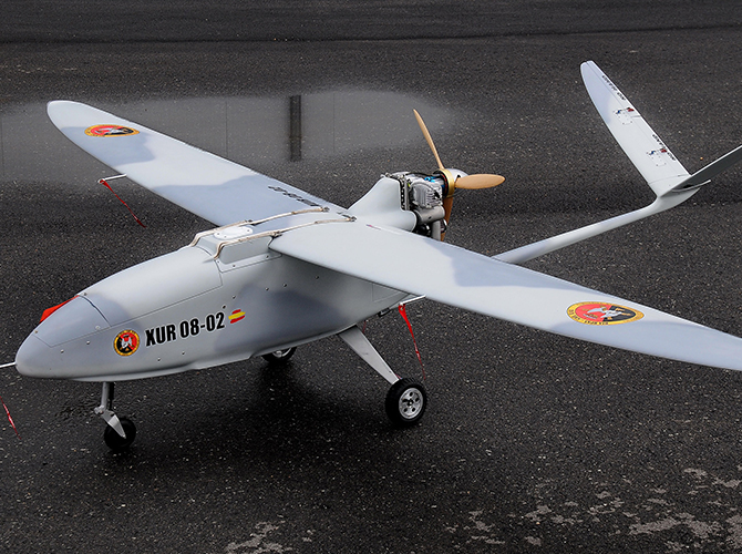 spanish-armed-forces-order-atlantic-tucan-uas-scr