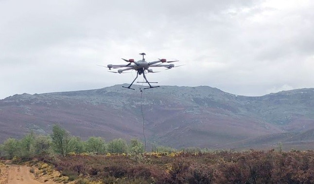 scr-everis-ads-demostrate-capabilities-tethered-drone-aster-t