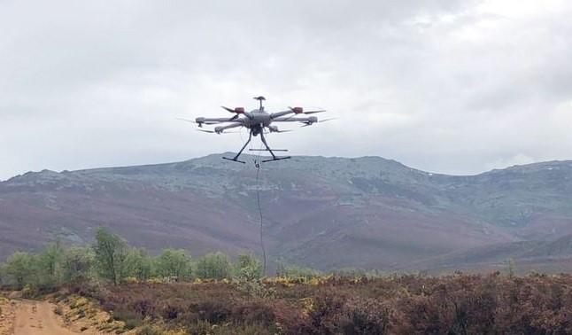 scr-everis-ads-muestran-capacidades-dron-cautivo-aster-t