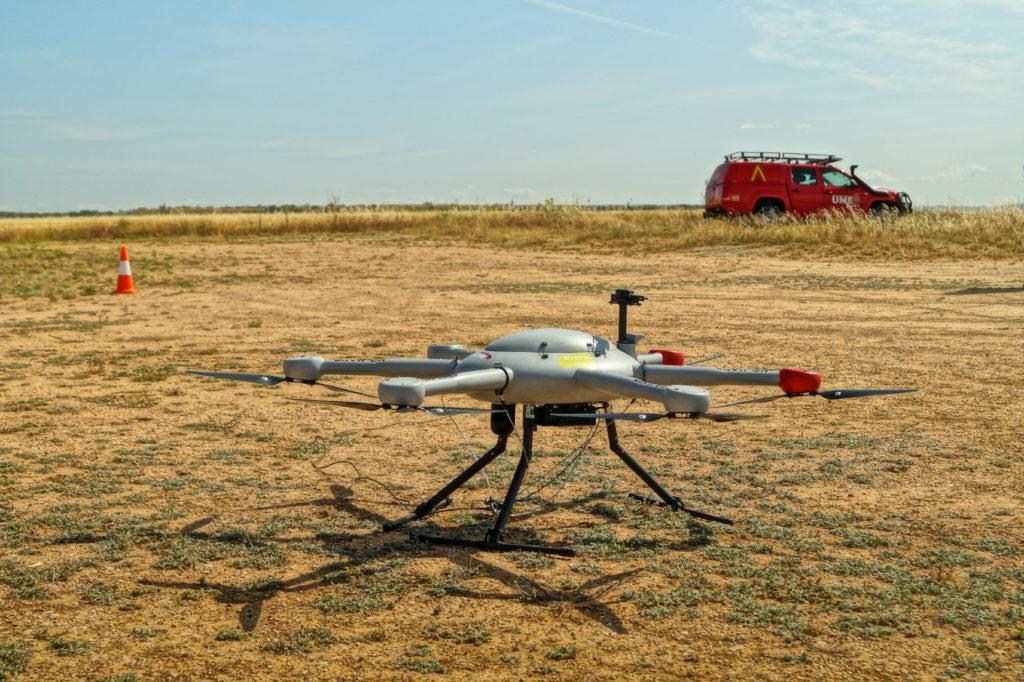 dron-cautivo-aster-t-demostracion-ume