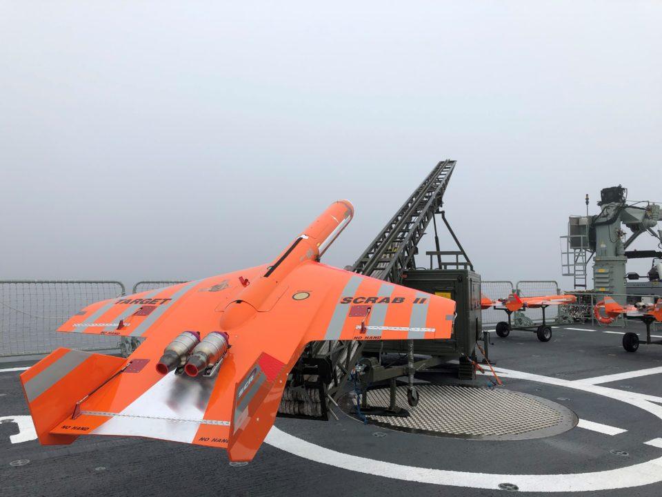 blancos-aereos-scr-participan-ejercicios-entrenamiento-armada-portugal