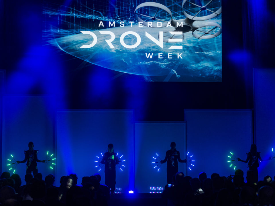 scr-everis-ads-to-attend-amsterdam-drone-week