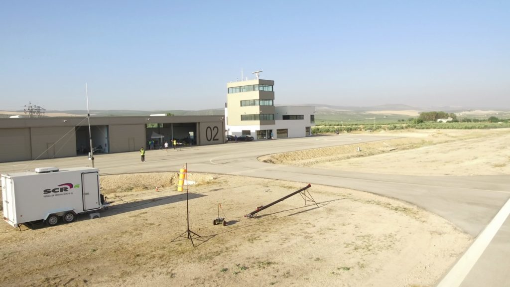 atlas-experimental-flight-center-jaen-domus-project