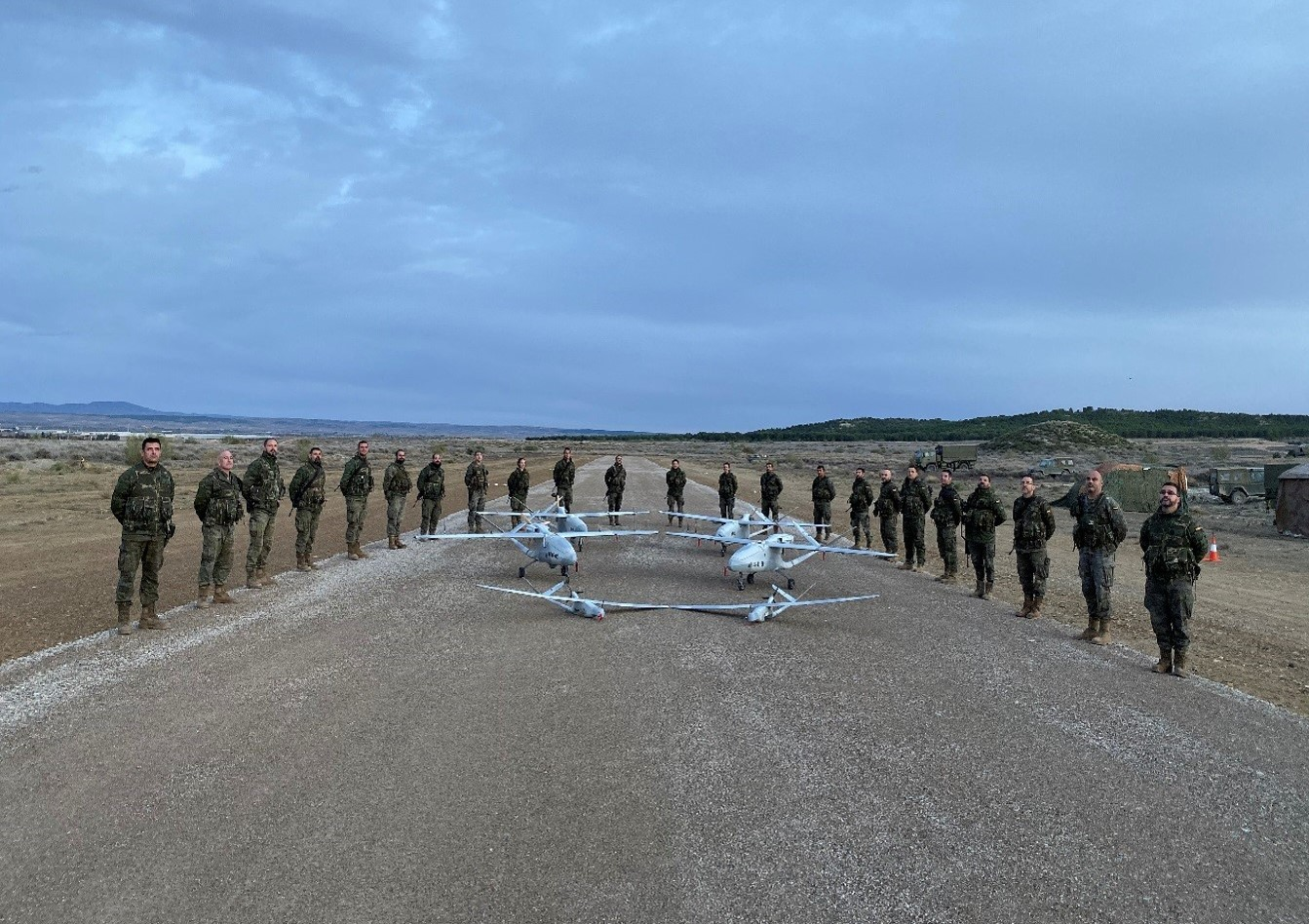 uas-atlantic-toro-exercise-2019-spanish-army